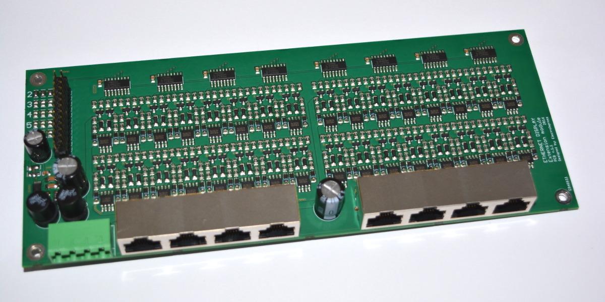 Kiegészítő modul
